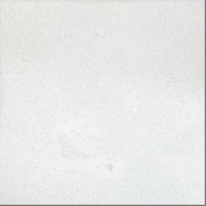 タソスホワイト(本磨き)