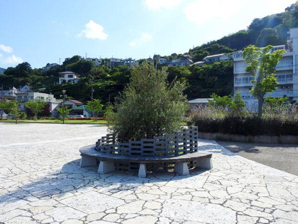 公園・公共施設