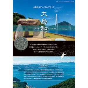 大島石-4