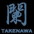 170802_大島闌ロゴ